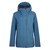 Women's Brecon Jacket - Alternative View 1