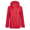 Women's Brecon Jacket - Alternative View 2
