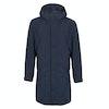 Men's Kendal Jacket - Alternative View 1