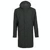 Men's Kendal Jacket - Alternative View 2