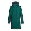 Women's Kendal Jacket - Alternative View 2