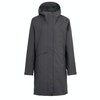 Women's Kendal Jacket - Alternative View 1