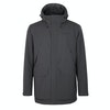 Men's Aran Jacket - Alternative View 1