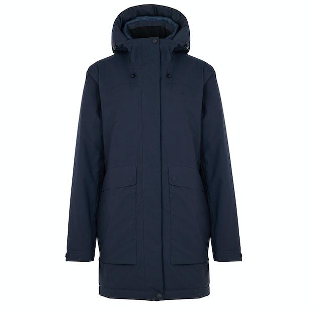 Aran Jacket  - Ultra-warm, Windproof, Waterproof Jacket