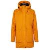 Women's Aran Jacket  - Alternative View 1