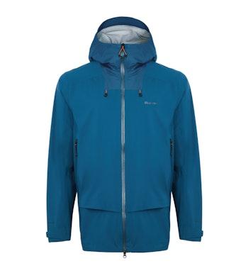Ventus Jacket M's, Tarn Blue