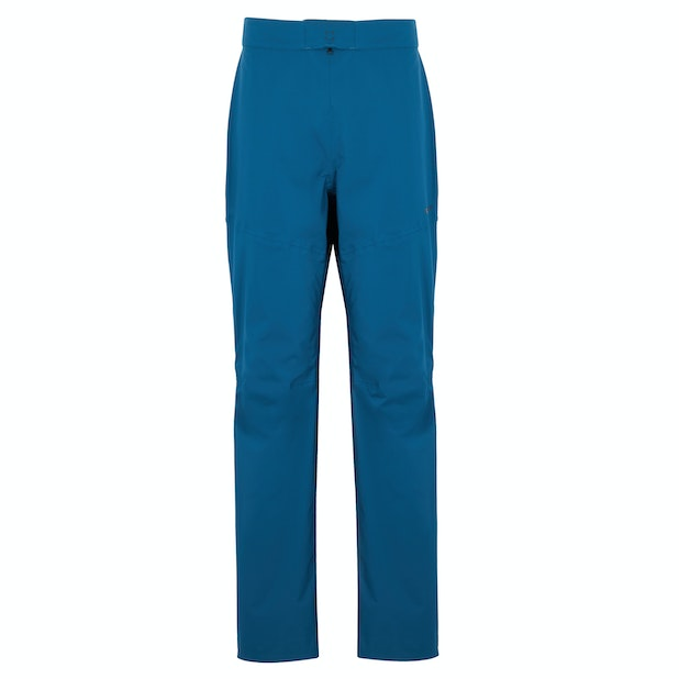 Ventus Overtrousers M's - 3-Layer Barricade Overtrousers, three quarter length zips, and fully adjustable waist.