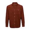 Mens Torres Cord Shirt  - Alternative View 1