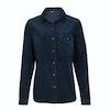 Womens Torres Cord Shirt - Alternative View 1