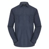 Mens Pioneer Shirt Men's - Alternative View 1