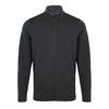 Men's Radiant Merino Jacket - Alternative View 2