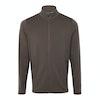 Men's Radiant Merino Jacket - Alternative View 1