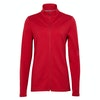 Women's Radiant Merino Jacket - Alternative View 2