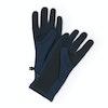 Radiant Merino Gloves - Alternative View 2