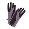 Radiant Merino Gloves - Alternative View 1