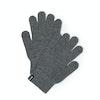 Brae Gloves - Alternative View 1