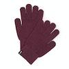 Brae Gloves - Alternative View 2