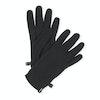 Stretch Microgrid Gloves - Alternative View 1