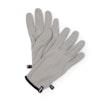 Stretch Microgrid Gloves - Alternative View 2