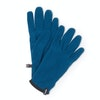 Stretch Microgrid Gloves - Alternative View 3