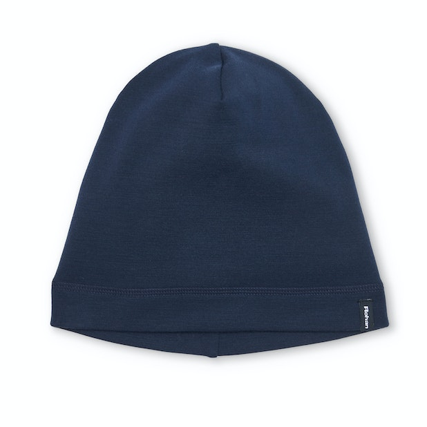 Radiant Merino Beanie - Warm soft and comfortable slouch fit Beanie
