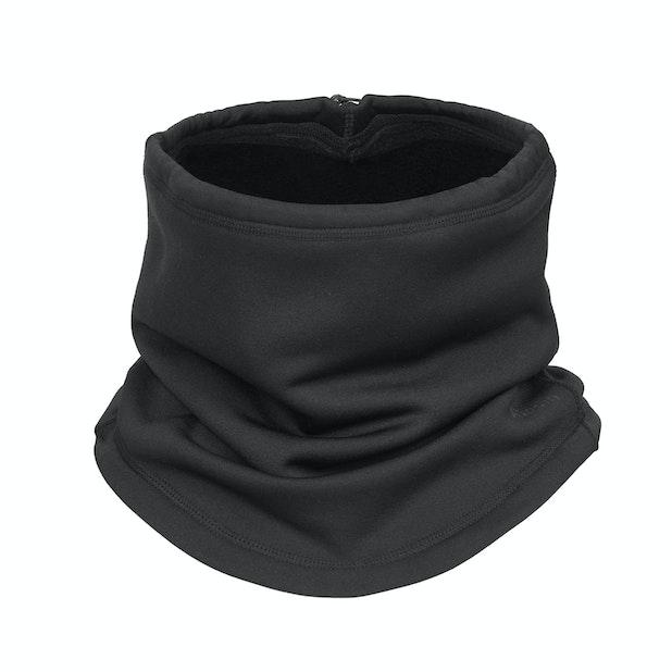 Synergy Necktube - Soft fleece lined Necktube with Dynamic Moisture Control