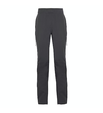 Ventus Overtrousers W's, Carbon