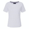 Womens Shoreline Top S/S Women's - Alternative View 2