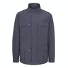 Mens Pioneer Jacket Men's - Alternative View 1
