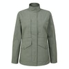 Womens Pioneer Jacket Women's - Alternative View 1