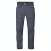 Men's Pioneer Convertible Trousers - Alternative View 1
