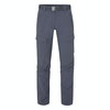 Womens Pioneer Convertible Trousers Women's - Alternative View 1