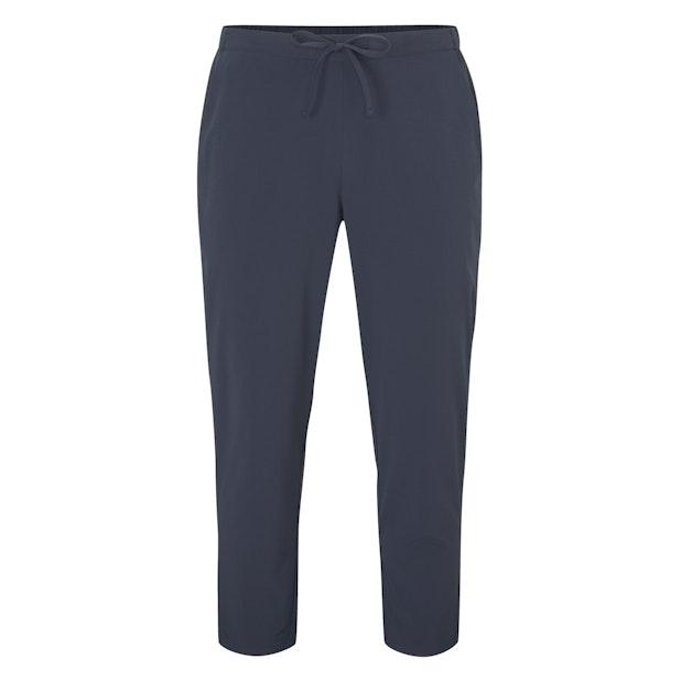 Azul Trousers Women's - Lightweight, versatile trouser with hidden modern technologies