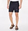 Men's Bag Shorts - Alternative View 2