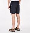 Men's Bag Shorts - Alternative View 3