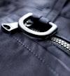 Men's Bag Shorts - Alternative View 4