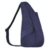 Healthy Back Bag Nylon Small - Alternative View 17
