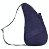 Healthy Back Bag Nylon Small - Alternative View 18