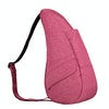 Healthy Back Bag Nylon Small - Alternative View 20
