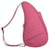 Healthy Back Bag Nylon Small - Alternative View 21