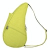 Healthy Back Bag Nylon Small - Alternative View 23