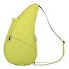 Healthy Back Bag Nylon Small - Alternative View 22