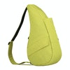 Healthy Back Bag Nylon Small - Alternative View 24