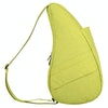 Healthy Back Bag Nylon Small - Alternative View 25