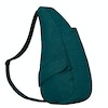 Healthy Back Bag Nylon Small - Alternative View 26