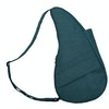 Healthy Back Bag Nylon Small - Alternative View 27