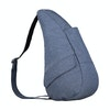 Healthy Back Bag Nylon Small - Alternative View 11