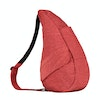 Healthy Back Bag Nylon Small - Alternative View 30