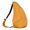 Healthy Back Bag Nylon Small - Alternative View 32