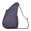 Healthy Back Bag Nylon Small - Alternative View 34